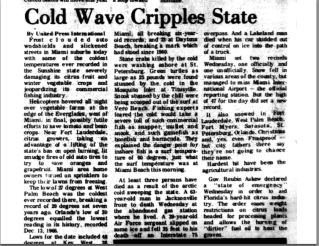 cold-wave-cripples-state