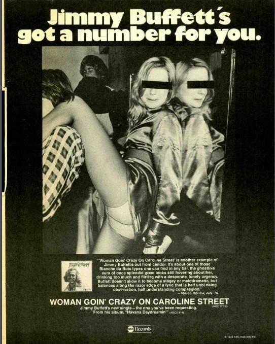 womangoincrazybillboardaug1976